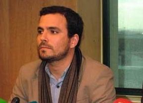 Alberto Garzón, ¿el Pablo Iglesias de IU? Pablo Iglesias, ¿el Garzón de Podemos?