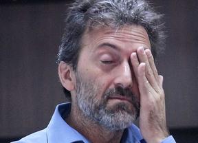 IU Madrid buscará otro candidato al Ayuntamiento tras el plante de Valiente