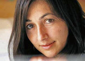Sonia Fernández-Vidal pone la ciencia al alcance de todos... y regala su libro a nuestros lectores