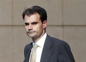 Ruz quiere 'empurar' al compañero de pupitre de Rajoy
