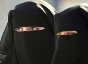 El Tribunal Superior de Justicia de Cataluña suspende, por ahora, la prohibición del 'burka'