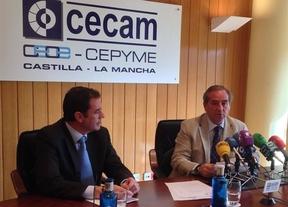 CECAM cree que el final de 2014 inicia una senda de recuperación