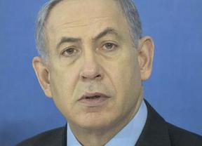 Se repite la historia: nuevo alto el fuego de 72 horas entre Israel y las facciones palestinas en Gaza