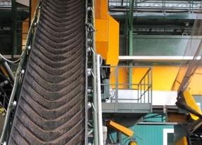 Hasta 85 empresas de CLM fueron a la quiebra durante el segundo trimestre