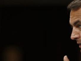 Zapatero se comprometerá en la cumbre del 24 de marzo a cerrar un pacto de coordinación autonómica