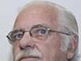 Carrascosa fue condenado a cinco años de prisión