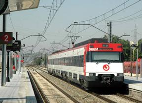 El Ayuntamiento de Azuqueca pide a Renfe que mejore la puntualidad de los trenes de cercanías
