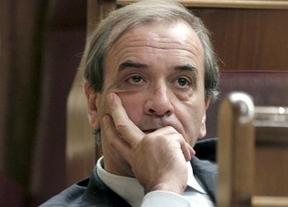 José Antonio Alonso deja la política por cuestiones personales