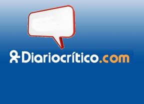 Pruebe los nuevos comentarios de noticias en Diariocrítico