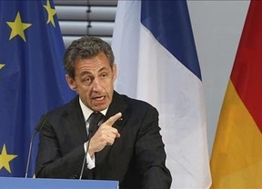 Sarkozy vuelve como gran ariete de la derecha para frenar a Le Pen y su movimiento ultra