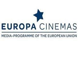 Europa Cinemas apoyo a la Cineteca Nacional