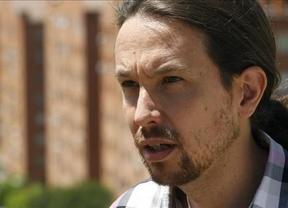 El complicado programa de Podemos: ¿una realidad política o pura utopía para los electores indignados?