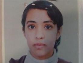 Familiares contactan con la joven desaparecida en Manilva, que no desvela su paradero
