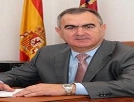 La Región de Murcia recibirá del Gobierno más de 80,4 millones de euros para que políticas activas de empleo