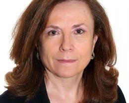 La guadalajareña Aurora Egido, nueva académica de la Lengua