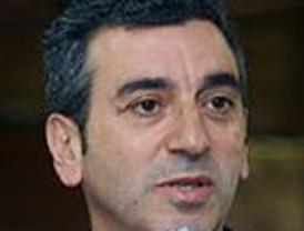 Medio Oriente dará 11.800 millones de libras a Barclays