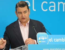 La cumbre de la ALBA tratará con prioridad la integración económica