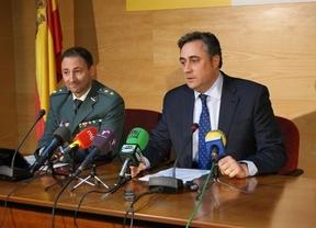 Levantan parcialmente el secreto de sumario en el caso del menor muerto en Cuenca en una reyerta