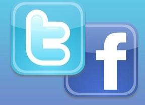 La visión humorística del día de la huelga en Twitter y Facebook