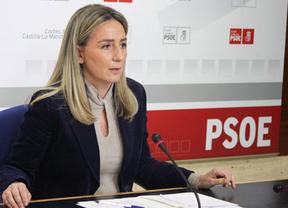 El Observatorio del Empleo creado por el PSOE se reúne por primera vez esta semana