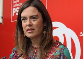 PSOE: un 'mail'