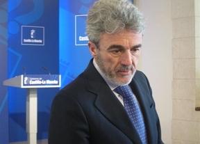 Leandro Esteban cree que el Plan del Tajo