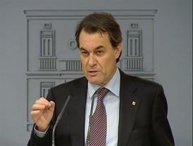 Corbacho plantea retirar la prestación por desempleo a los parados que rechacen trabajos