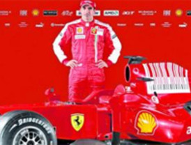 Alonso, un campeón sin corona: los jefes de escuderías le eligen como el mejor piloto del mundo