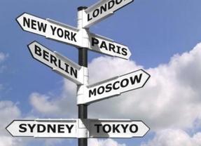 Conocer un tercer idioma ya es un requisito básico para lograr un empleo cualificado en el extranjero