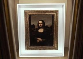 ¿Es la famosa Mona Lisa una copia de otra 'Gioconda'?