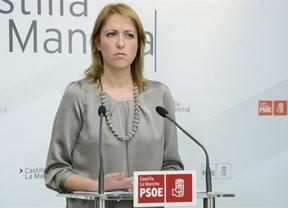 El PSOE 'da credibilidad' a los nuevos datos sobre la supuesta comisión ilegal recibida por el PP-CLM