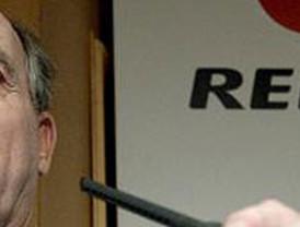 Repsol ganó 1.786 millones hasta septiembre