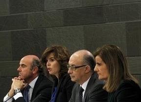 ¿Qué sorpresas deparará el Consejo de Ministros de hoy?: se liberalizarán servicios, puede que alguna línea de AVE