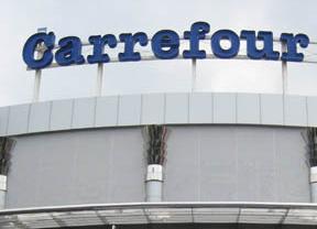 Consumidores denuncian a Carrefour por presunta estafa con sus ofertas de ahorro en varios productos
