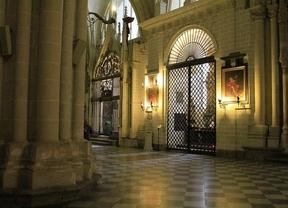 La Sacristía de la Catedral de Toledo abre sus puertas el 22 de enero, recién renovada