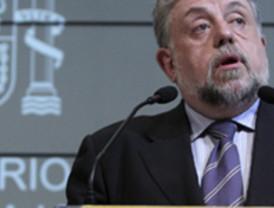 El festival Cortofunk selecciona dos obras del director cántabro Álvaro Oliva