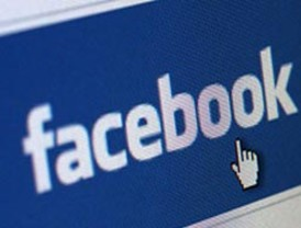 Condenado por difamar en facebook