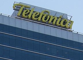 Telefónica firma un acuerdo con eyeOS para desarrollar la virtualización de escritorios