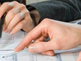 La Ventanilla Única de Valladolid tramita la creación de 391 empresas en 2010 y rompe con la tendencia descendente