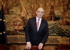 El Consejo de Política Fiscal ve hoy los planes de ajuste de las Autonomías