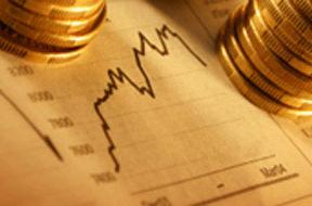 El Tesoro coloca 4.500 millones en letras a 6 y 12 meses con tipos levemente más altos