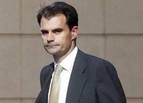 El ministro de Justicia aboga por la renovación del juez Ruz en plena recta final del caso Gürtel
