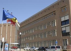 Cospedal inaugura la ampliación del Hospital Nacional de Parapléjicos