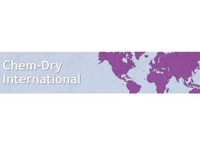 Chem-Dry del Golfo: La Franquicia Internacional del Año