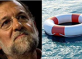 El Gobierno comienza a avivar la teoría de que España podría no necesitar el rescate