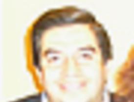 Libertad para los nueve detenidos por quemar fotos del Rey en Gerona