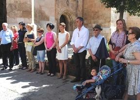 Valdepeñas (Ciudad Real) declara un día de luto oficial por el fallecimiento de una joven del municipio