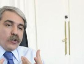 Fiscal solicitará reforma de Ley del Poder Ciudadano