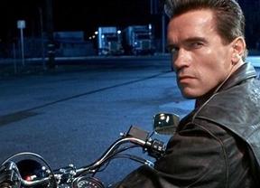 Schwarzenegger nos martirizará apareciendo en una quinta entrega de 'Terminator'