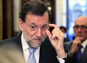 El Gobierno aprueba sus recortes en Sanidad, Educación, la policía hidráulica y el 'decretazo' de RTVE